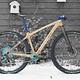 Pereira Wood Bike SKUBI (1)
