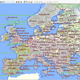 Speiche Europa