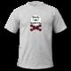 cycluminati Shirt