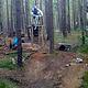 vlcsnap-2011-05-27-20h08m34s57