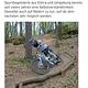 Ein neuer Bikepark entsteht bei Dresden