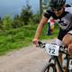 Bühlertal Bergrennen 2015