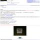 ebay6 20070502 1929654966