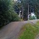 vlcsnap-2011-08-01-22h39m55s185