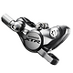 Shimano BR-M9000 Bremszange