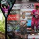 ION bike Team 2013 - MAG41 Team China by MAG41