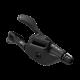 SL-M7100-IR