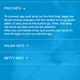 Lupine Light Controll Smartphone App