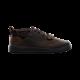 47200-4376+ION - Shoe SCRUB Select+870 loam brown+SIDE1