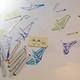 Richtig klasse #1: Gut gemachte Sketches zur Design-Findung