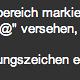UserTags-FotoalbumaufMTB-News.de