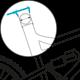 absenkbare-sattelstuetze-moveloc-konfigurator-sq4