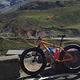 Passo Stelvio - 2016 - Nachdenklich