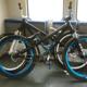 P3 bikes :D
