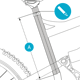 absenkbare-sattelstuetze-moveloc-konfigurator-2sq