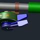 9F1DD78C-9CEA-4779-BB8C-1C379FE73FFE