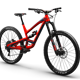YT Capra 29 AL Comp Ember Orange