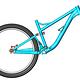 Eine 2. Variante des Funktionsmuster