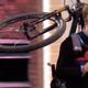 Joko Winterscheidt geht unter die Bikebergsteiger?