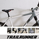 trailrunner one: Neuaufbau Cannondale
