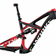 specialized enduro carbon s-works