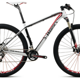 Specialized 2011 S-Works Stumpjumper HT 29er
