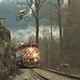 TrainGap