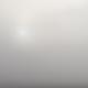 Nebel Fun
