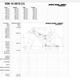 ION 14 Tech-Sheet