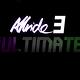 Allride3 Ultimate Trailer