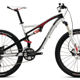 Specialized 2011 Camber Elite