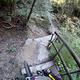 Erlenbach-Treppe