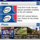 Die UCI App ist da :)