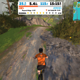 … doch mit dem Offroad-Modus möchte Zwift nun auch Mountainbiker ansprechen.