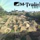 M-Trails1