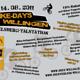 Bike-Days Willingen