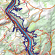 Rheinsteig-RheinBurgenWeg