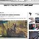 DMR Bikes Homepage
