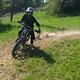 Moped fahren(3)