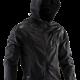 MTB Jacket Media Kit-56