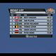 Red Bull Berg Line Slopestyle Results