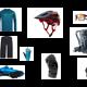 Beim Radsport kann man gerade zu Beginn am Equipment sparen