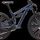 Hauptpreis ist dieses Jahr ein nagelneues Cannondale Habit Carbon SE!