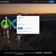 Garmin Connect ist wieder online