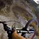Kamloops Roller Coaster
