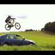 Honda Civic Gap