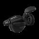 SL-M7100-L C219 1 zz zz zz zz zz STD S1 draft