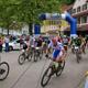 Bühlertaler Bergrennen 2015