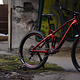 Canyon Spectral 7.0 EX