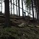 vlcsnap-2012-04-21-08h02m03s184